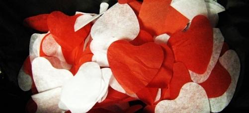 MB - hearts