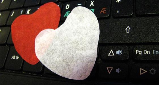 MB hearts