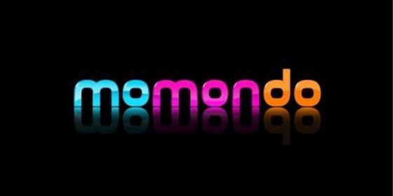 momondo_ logo - markedsforing dk