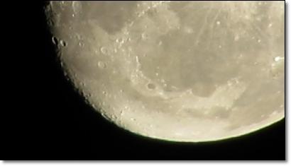 moon SX50HS - vimeo com