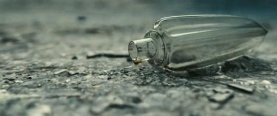 Perfume-bottle - fanpop com