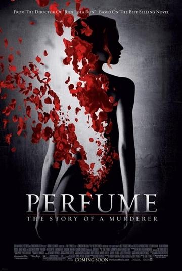 perfume_poster - impawards com