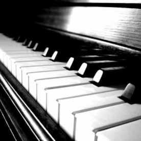 piano - youtube com