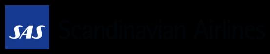 SAS logo - etks us