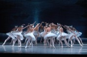 Swan_Lake_ mymetrotalk com