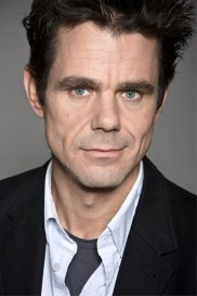 TomTykwer_berlinale de