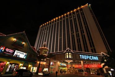 Tropican hotel - forums.govteen com