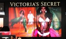 victoria screen.