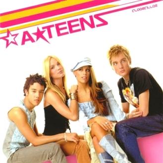 A_teens- coveralia com
