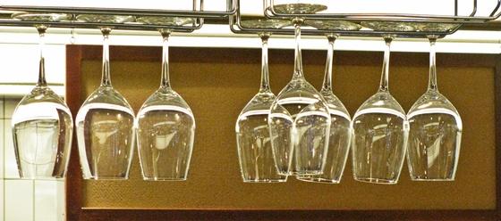 bistro glasses 1