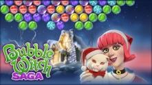 bubble-witch-saga androidgame365 com