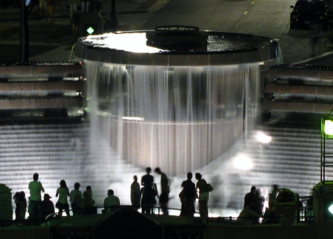 centennial-fountain-night