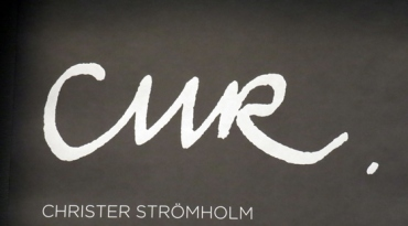 CHR 1