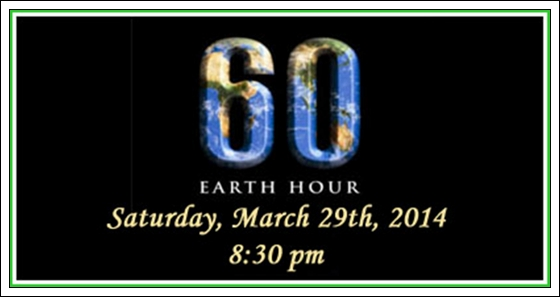 Earth_Hour_Banner_2014