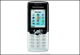 Ericsson - T610 - affarsvarlden se