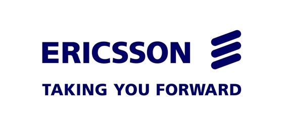 Ericsson_logo - pctechmag.co ke