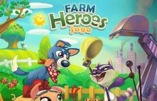 Farm Heroes saga - thenextweb com