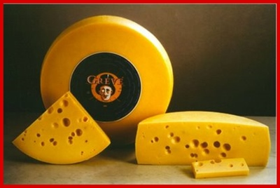 Greve cheese - ostforum se