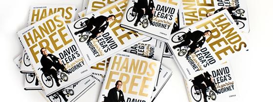 handsfree - davidlega com