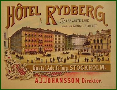 hotel-rydberg_stockholm - absinthe se