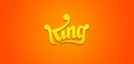 King-Logo-insidesocialgames com