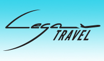Lega travel - davidlega com