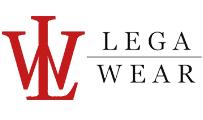 lega wear - davidlega com