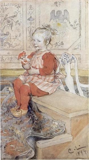 Lisbeth 1894 - runeberg