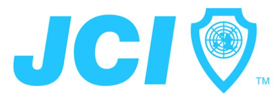 Logo_JCI_TM_fr.wikipedia org