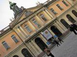 nobel museum building