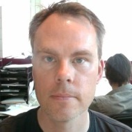 Patrik Stymne - google com