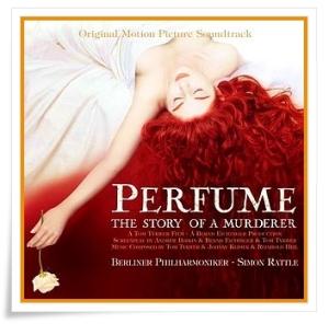 Perfume - filmmusic ru