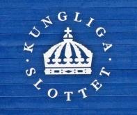 royal castle sign