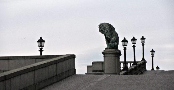 royal lion guard