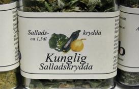 royal salad mix