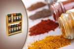 spices -wowcher.co uk