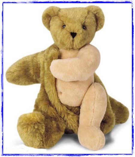 teddy striper - durangomas mx