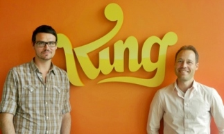 Thomas Hartwig and Sebastian Knutsson. guardian.co uk