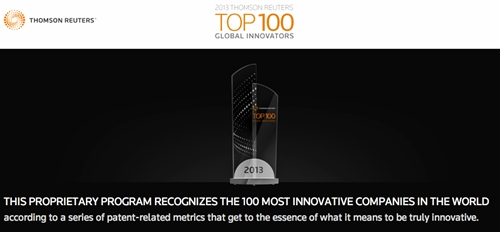 Top_100_Global_Innovators___2013_Winners