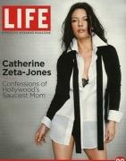 Zeta-Jones - stylistjonas