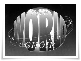1993_World_choir_logo - cotswoldmvc org