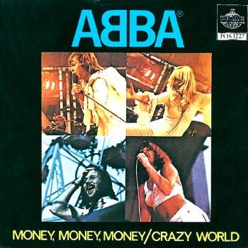 ABBA - money - en.wikipedia org