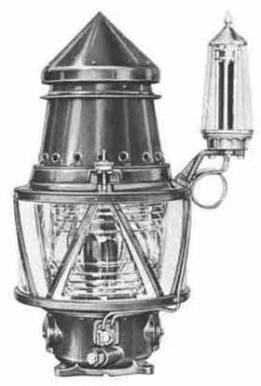 aga-buoy-beacon - chancebrothers com