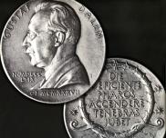 Dalen-coin - agaliving com
