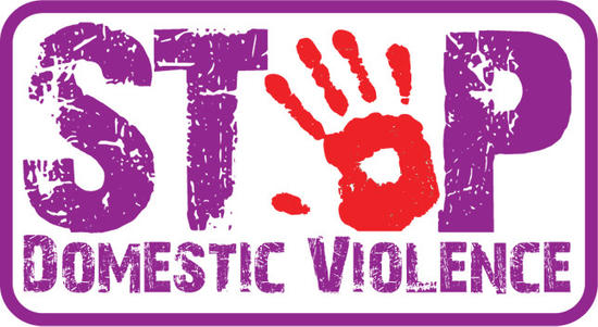 domestic violence - areawidenews com