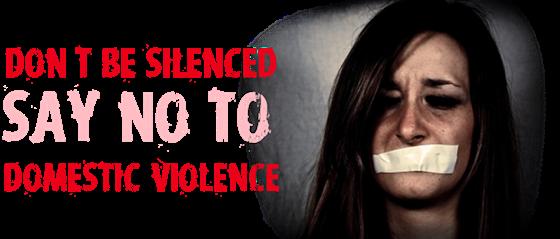 domestic violence - domesticviolenceactivesupport com