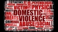 domestic violence - plus.google com