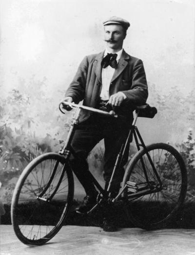 Gustaf_Dalén_1895 - libees com