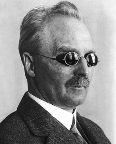 Gustaf_Dalén_1926 - wikimedia org