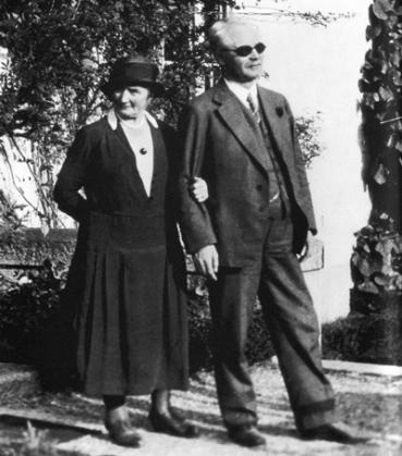 Gustaf_Dalén_1937 - wikipedia org